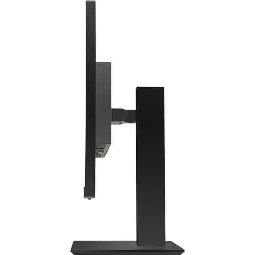 מסך מחשב HP Z24nf G2 23.8-inch IPS
