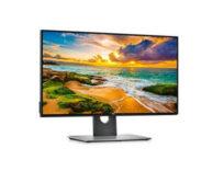 מסך מחשב לעריכת וידאו, גיימרים וגרפיקאים Dell UltraSharp U2718Q 27-inch 4K IPS