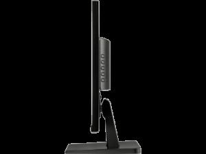 מסך מחשב לעריכת וידאו, גיימרים וגרפיקאים HP 24w 23.8-inch IPS