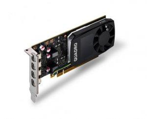 כרטיס מסך PNY NVIDIA Quadro P1000