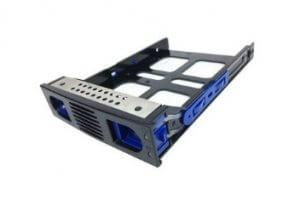 מארז לכונן קשיח CineRAID CR-H458 4-Bay USB 3.0