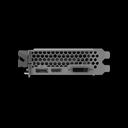 כרטיס מסך PNY GeForce® GTX 1660 Ti XLR8 Overclocked Edition