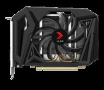 כרטיס מסך PNY GeForce® GTX 1660 XLR8 Overclocked Edition