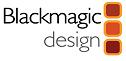 כרטיס כניסות/יציאות וידאו Blackmagicdesign Intensity Pro 4K