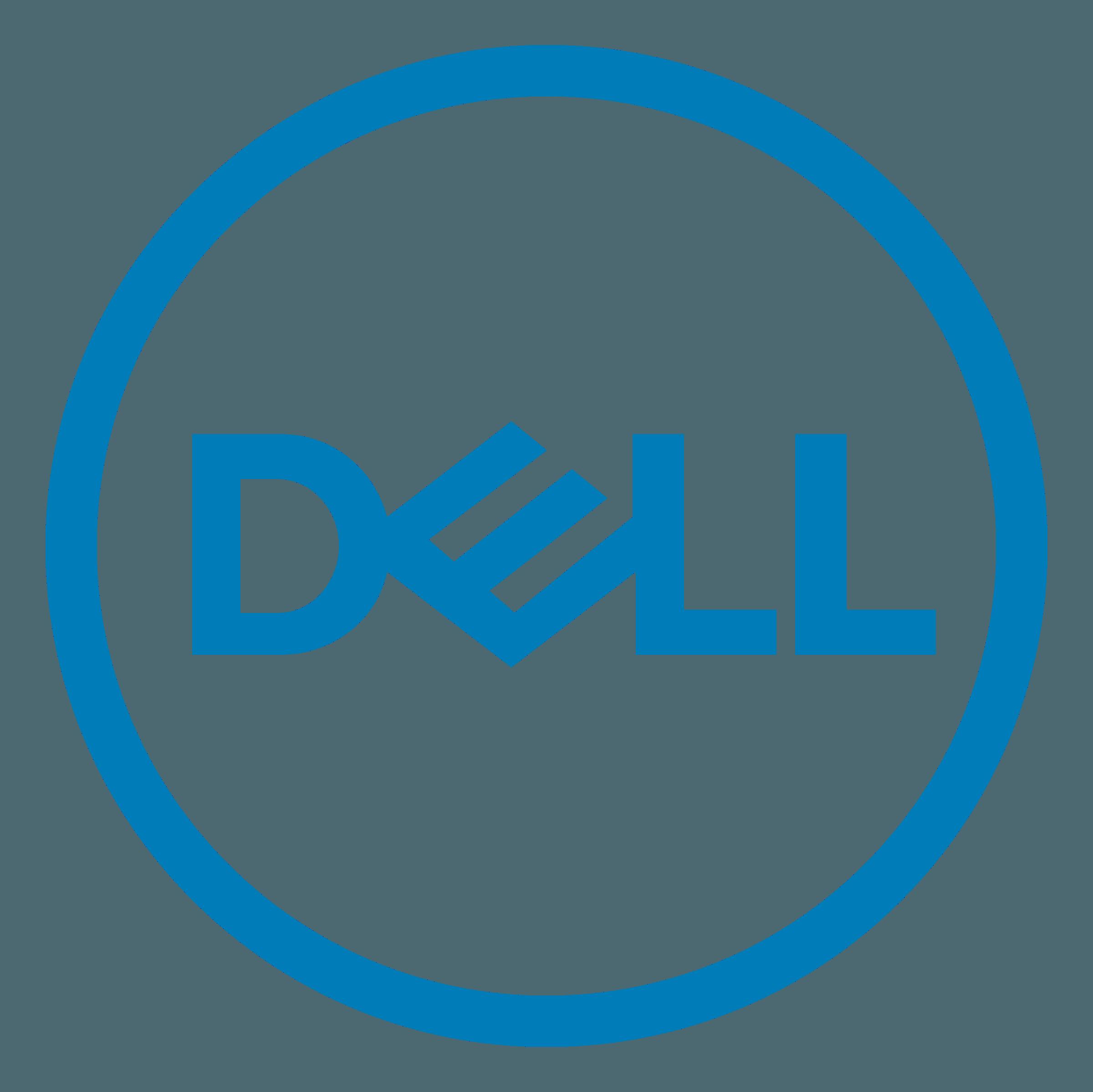 מסך מחשב Dell U2718Q UltraSharp 4K 27-inch IPS