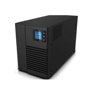 אל פסק לגיבוי תחנות עבודה,רשתות ושרתים Aviem Smart 1500VA
