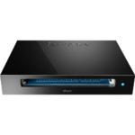 קורא כרטיסי זיכרון SanDisk Extreme Pro CFast 2.0