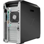 תחנת עבודה לגרפיקאים, אדריכלים ועורכי וידאו HP Z8 G4