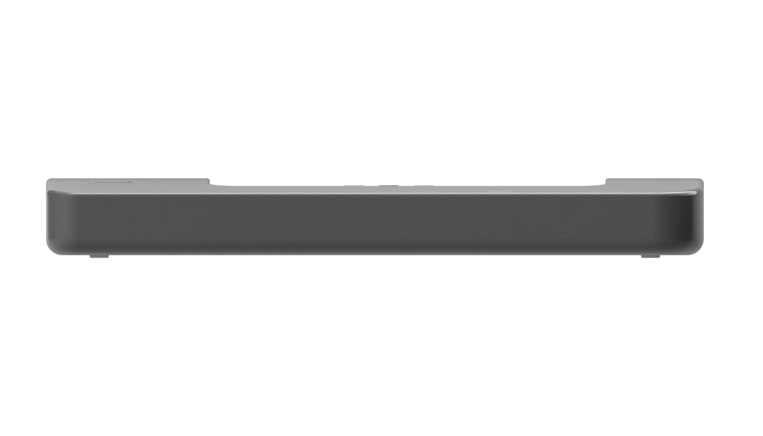 GLYPH Atom SSD כונן גיבוי חציוני לצלמים, עורכי וידאו , סאונד ואדריכלים
