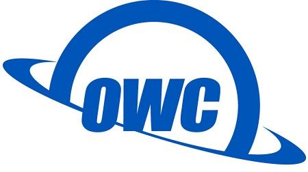 כונן קשיח חיצוני OWC miniStack 14TB OWCMSTK3H7T14.0