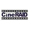 מארז לכונן קשיח CineRAID 4-Bay USB 3.0 / eSATA Hardware RAID 16TB