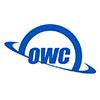 מתאם OWC Thunderbolt 3 Dual DisplayPort Adapter OWCTB3ADP2DP
