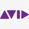 רישוי שנתי AVID Media Composer
